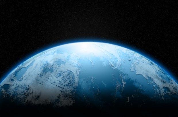earth_by_Moguviel
