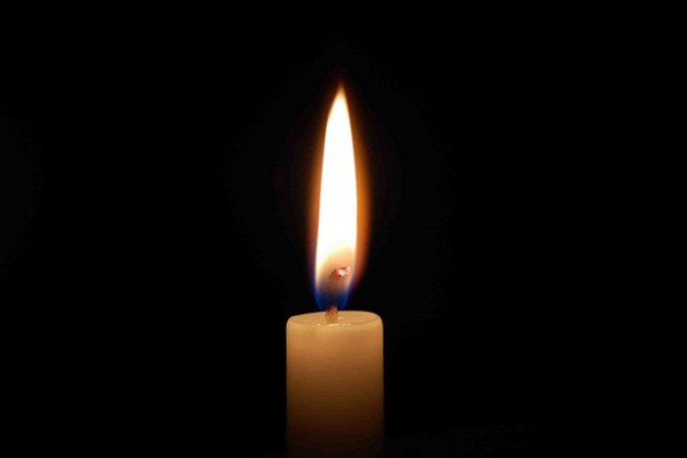 candle-753717a