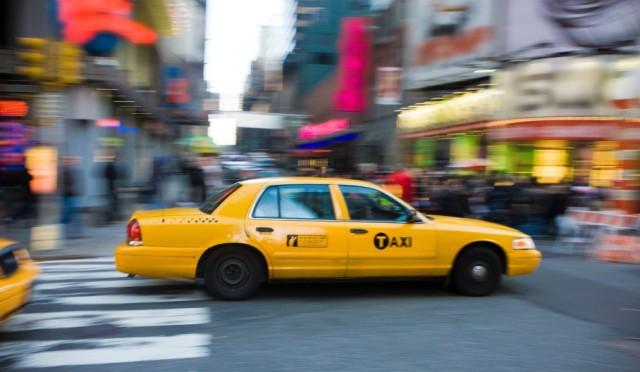 new-york-city-taxi-cab100166877l