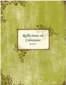 Col Cover