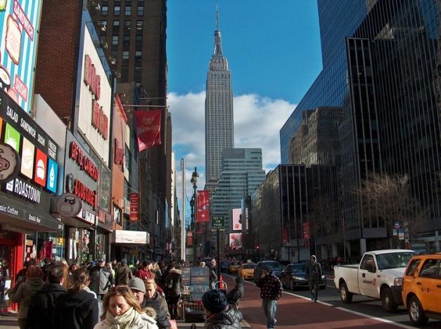 NYC 030-LR