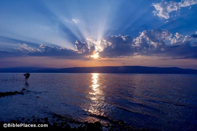 Sunset-over-Sea-of-Galilee-tb102904518