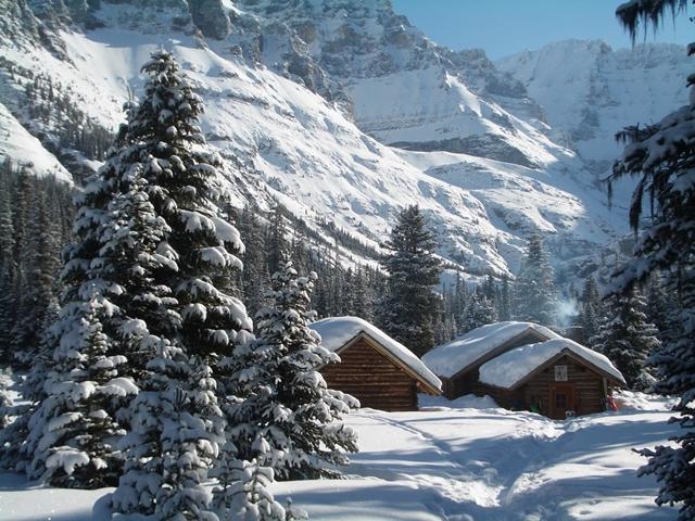 winter-wonderland-tanya-koob-lake-ohara-yoho-2006
