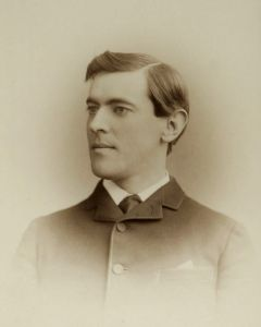 800px-woodrow_wilson_by_pach_bros_c1875